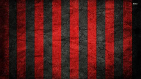 pattern stripes texture red and black stripe pattern wallpaper 레퍼런스 pinterest