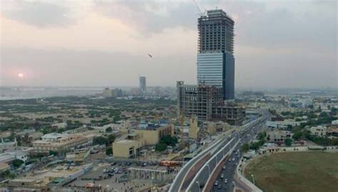cheapest city in karachi sixth cheapest city in the report amazing