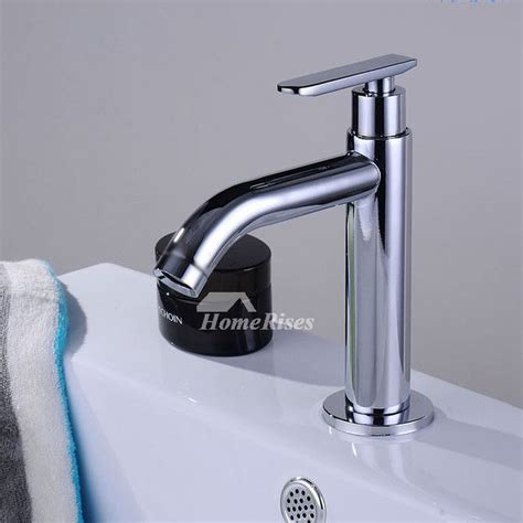 discount bathroom faucets stainless steel silver chrome