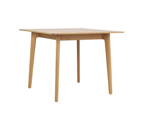 Modus Dining Table Plc Dining Table Restaurant Tables From Modus Architonic