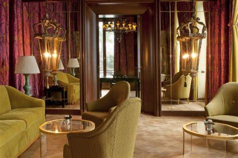 casta hotel como castadiva resort lake como