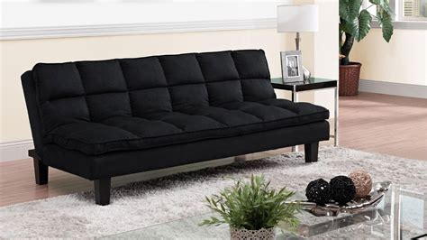 top   sofa beds reviews   cheap sleeper sofa beds  sale youtube