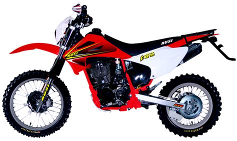 motocross bikes philippines rusi ar 125 150 dirt bike motorcycle philippines