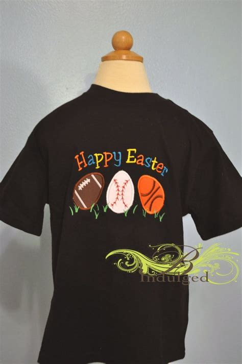 easter shirts for 26 best images about easter shirts on