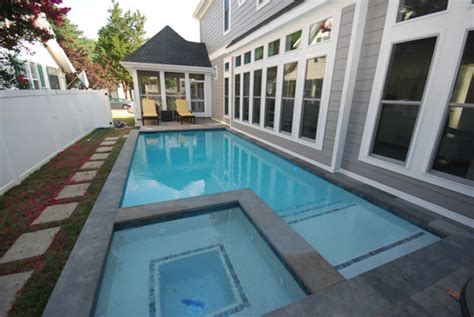 rehoboth beach house rentals somerset manor rehoboth beach house rentals