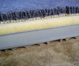Waterproof Flooring For Basement Finished Basement Floor Tiles In Akron Cleveland