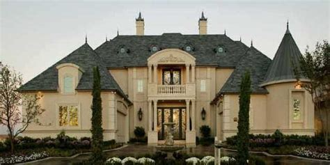 french chateau style french chateaus for sale in america business insider