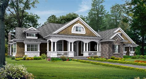 palladian 3251 4 bedrooms and 3 5 baths the house designers palladian 3251 4 bedrooms and 3 5 baths the house