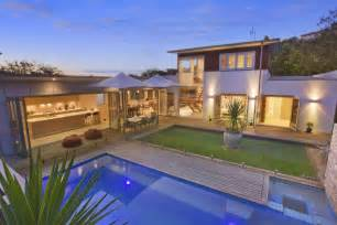 Design Your House Pool House Designs Australia Design Your Home Interior