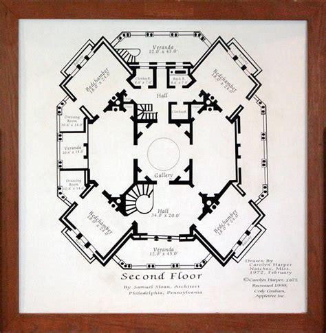 antebellum floor plans antebellum mansion floor plans