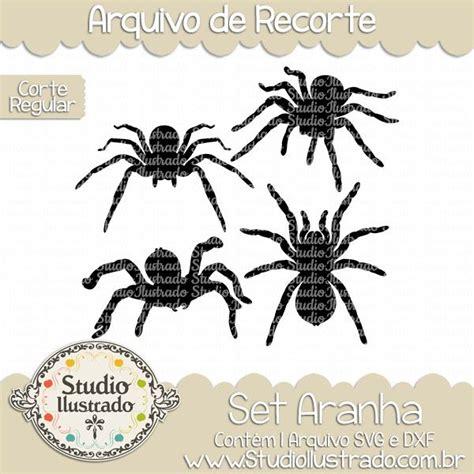 Tarantula Set spider set set aranha aracn 237 deo artr 243 pode venenoso