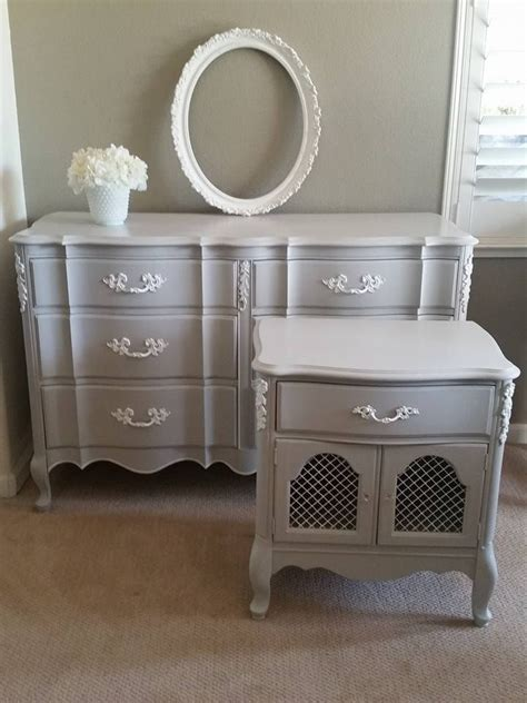 grey dresser bedroom white and grey dresser bestdressers 2017