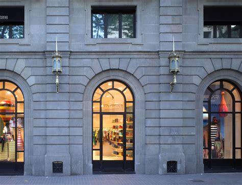 tiendas decoracion en barcelona tienda en barcelona arcdisseny interiorismo y decoraci 243 n