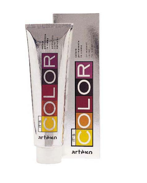 artego hair color salon supply business opportunity artego it s color hair