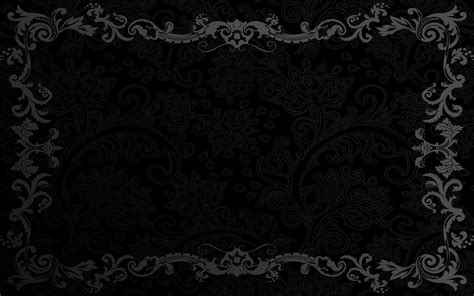 wallpaper black vintage 22 black wallpapers dark backgrounds images