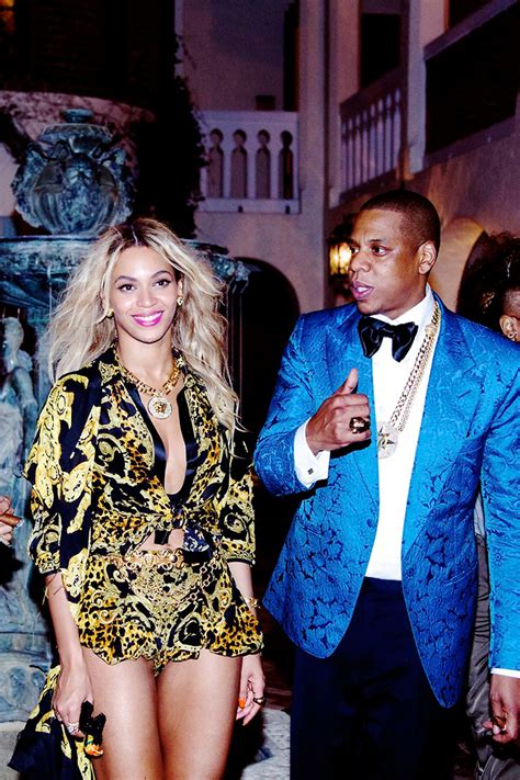 beyonce new years eve 2014 beyonc 233 shows us what a carter knowles house party looks like