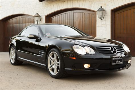 service manual 2006 mercedes benz sl class how to replace overdrive relay 2006 mercedes benz