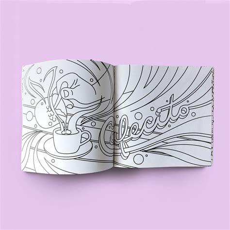 coloring book tidal high tides tales of mermaids miami