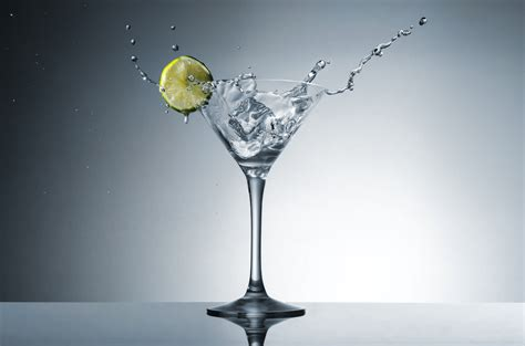 martini photography tutorial how to shoot a martini splash photo only