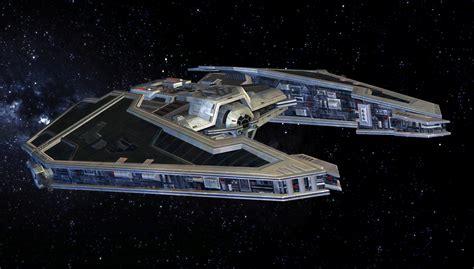 sw boat with fan intercepteur de classe fureur star wars wiki fandom