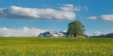 wallpaper panorama alam yang indah pemandangan alam indah video slideshow panorama dunia