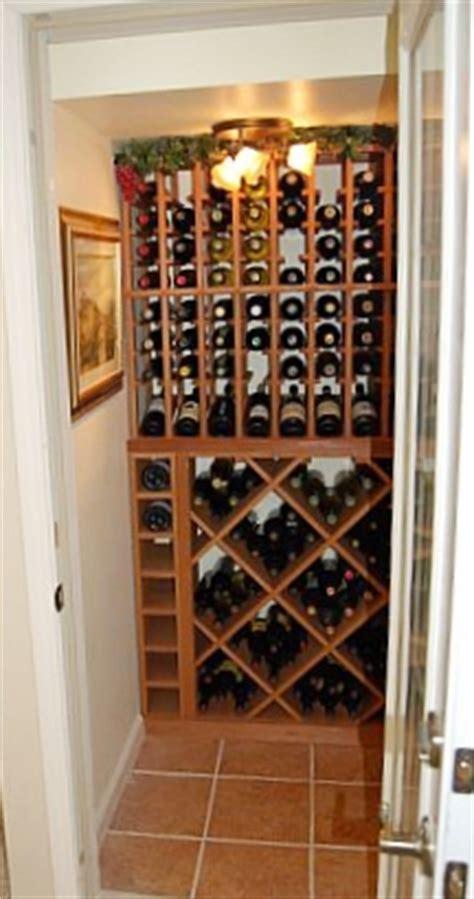 Construire Cave à Vin 4720 by Construire Un Cellier Et Cave 224 Vin Maison 224 Peu De Frais