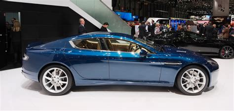 aston martin 2016 2016 aston martin rapide pictures information and specs