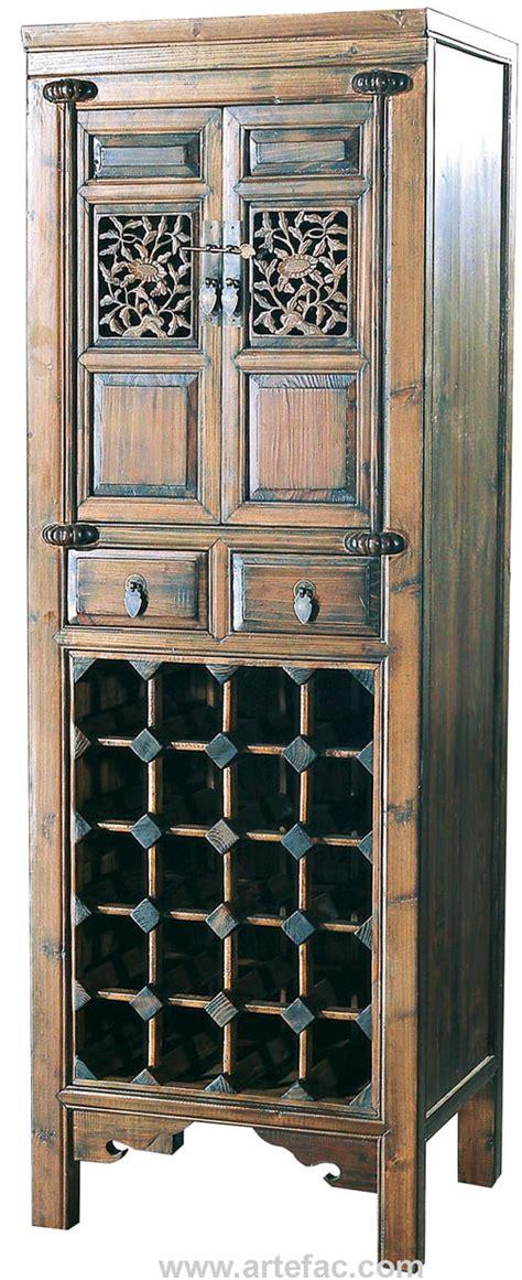 Vintage Wine Cabinet by Br 20502 Antique Wine Cabinet