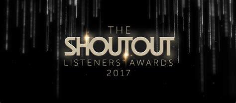 askfm shoutout welcome to shoutout radio