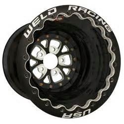 Black Anodized Truck Wheels Weld Racing V Series Black Anodized Wheels 784b 616b418db