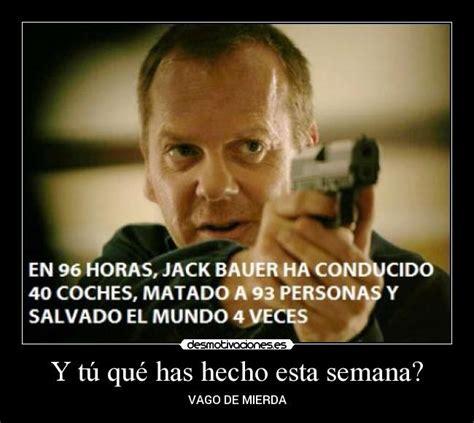 Jack Bauer Meme - jack bauer meme memes