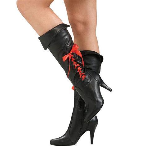high heeled boots cheap cheap heels heels zone