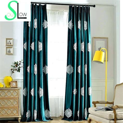 gray yellow teal curtains teal bedroom curtains home decor teal gray and yellow