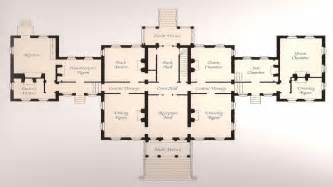 Superior Brick Victorian House Plans #10: English-country-house-plans-old-english-manor-houses-floor-plans-lrg-366cbaad4e10007b.jpg