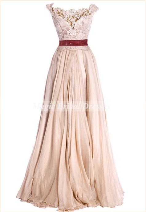 vintage clothing womens prom formal 10 best ideas about vintage prom dresses on