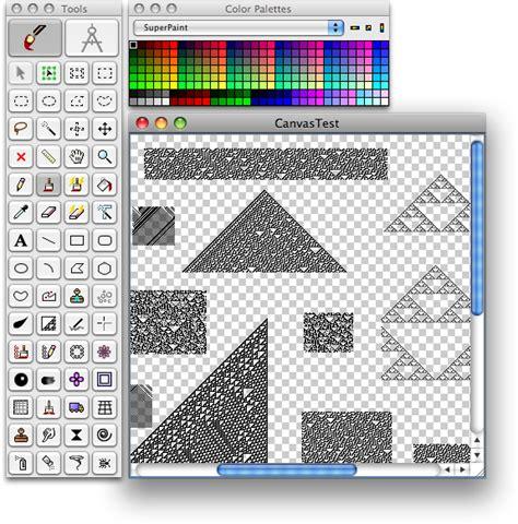pattern generator online java github kreativekorp powerpaint kreative powerpaint