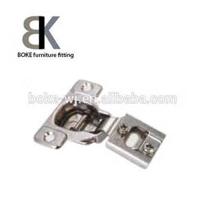 kitchen cabinets hinges types search results hinge male models picture