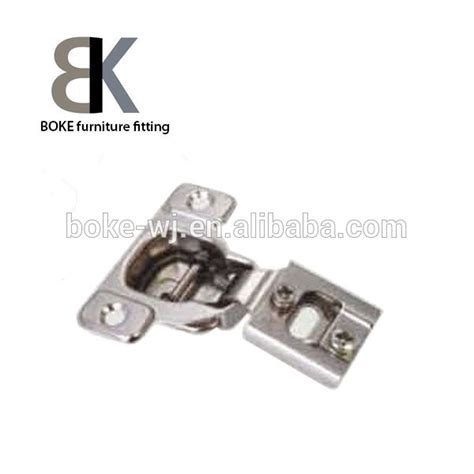 Cabinet Hinges Types by American Type 2d Cabinet Hinge Buy Kitchen Cabinet Door