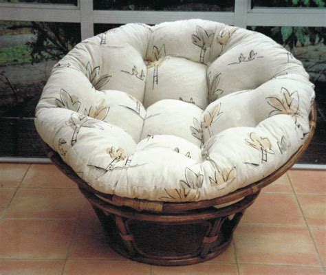 papasan chair cushion cover home design ideas