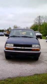 Used Cars For Sale Near Oxford Pa Cars For Sale In New Oxford Pa Carsforsale