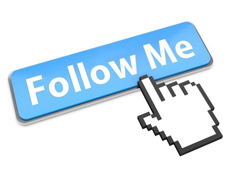 Follow Me by Fashion Relevance To The Fashion Industry And