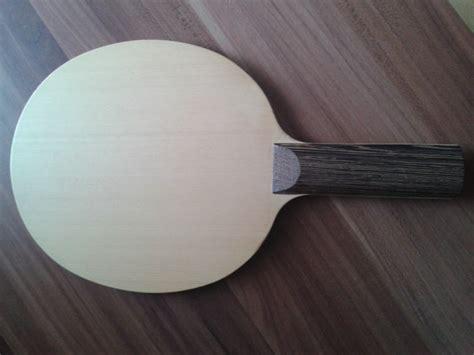 Butterfly Tenis Original original butterfly borzsey alex table tennis