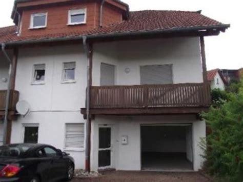 Haus Mieten Saarland Provisionsfrei by H 228 User Saarland Zur Miete Homebooster