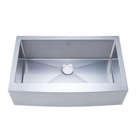 ada sinks home depot ada compliant kitchen sinks the home depot