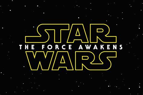 primer t 233 aser de star wars the force awakens