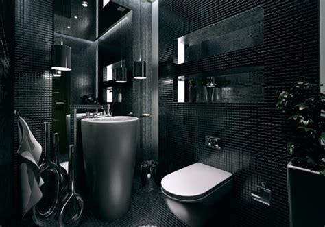 small dark bathroom ideas 30 awe inspiring small bathroom design ideas creativefan