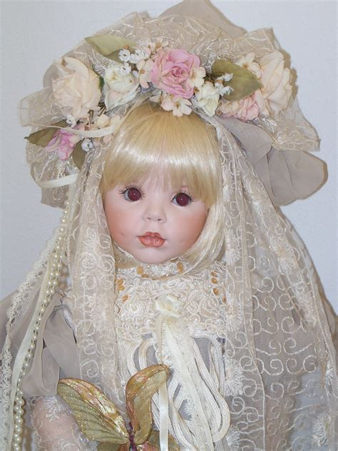 porcelain doll valley of the dolls pinterest