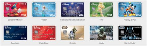 Disney Credit Card 200 Gift Card Offer - disney visa rewards card