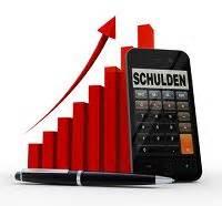 serioese kreditvermittlung arbeitslos schuldenhilfe schuldnerberatung schuldensanierung