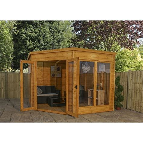 cheap sheds ideas  pinterest cheap garden